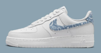 Nike Air Force 1 Low Paisley DH4406 100 Lead 352x187