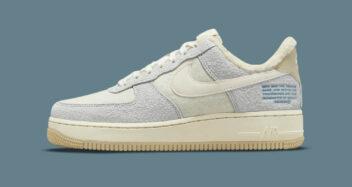 Nike Air Force 1 DO7195-025