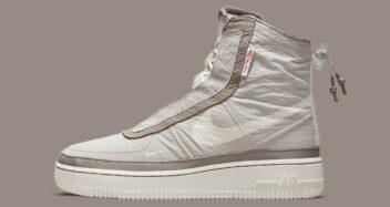 Nike Air Force 1 Shell DO7450-211