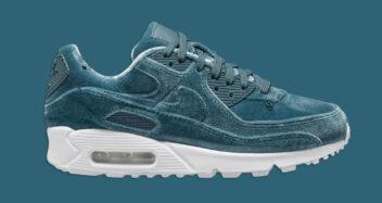 "Nike Air Max 90 ""Lucky Charms"" DO2194-001"