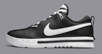 Nike Air Sesh DD3680-001
