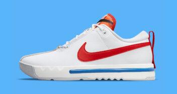 Nike Air Sesh DD3680 100 lead 1 352x187