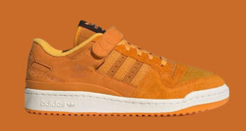adidas Forum 84 Low GY8997