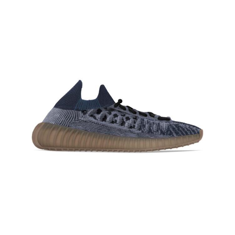 "adidas Yeezy Boost 350 V2 CMPCT ""Slate Blue"""