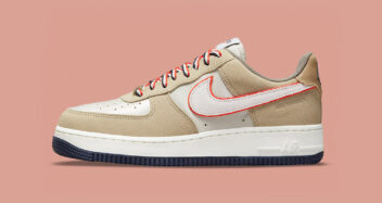 lead nike air force 1 athletic club dq5079 111 release date 00 352x187