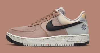Nike Air Force 1 Crater DH2521-200