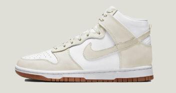 Nike Dunk High DD1869-109