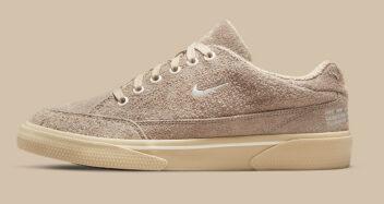 """Nike GTS 97 """"Koromogae"""" DO2756-087"""