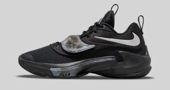 Nike Zoom Freak 3 DA0694-002